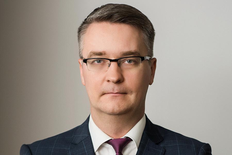 Иван Починщиков