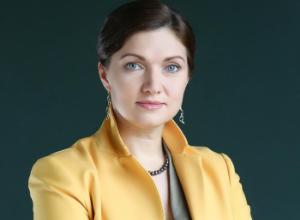 Майя Грехова