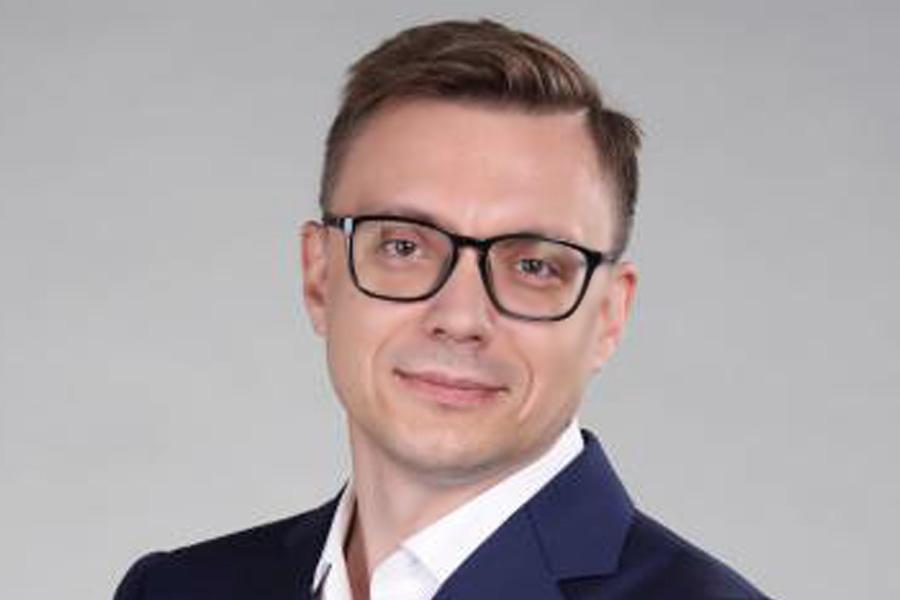Сергей Вадяев