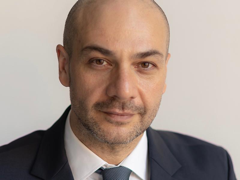 Руслан Кубрава