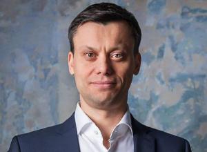 Руслан Сухий