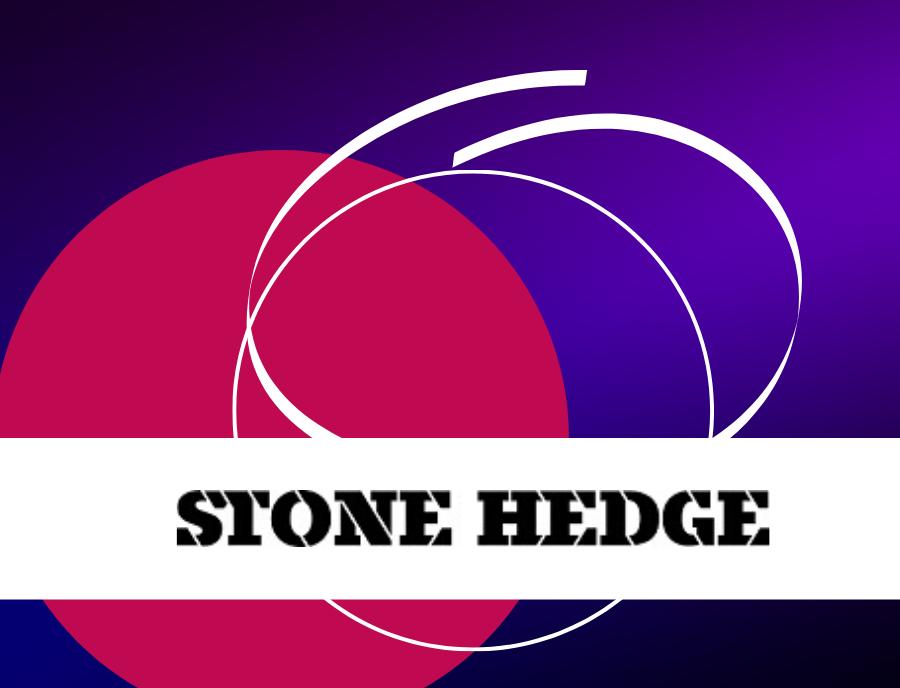 Stone Hedge - партнер премии Arendator Awards 2020