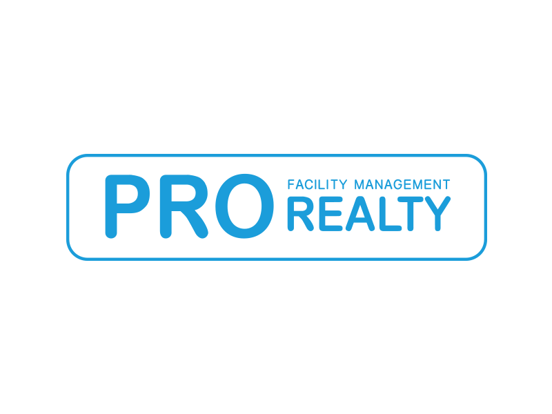 PRO Realty