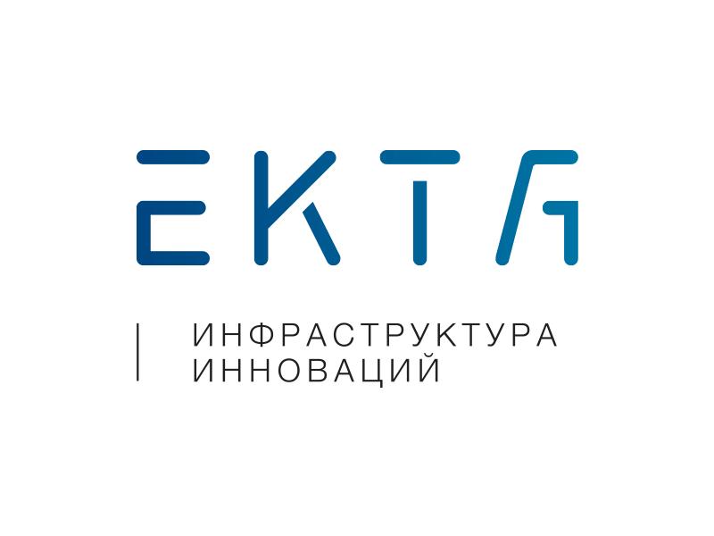 «ЕКТА Менеджмент»