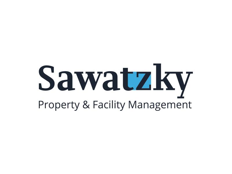 Sawatzky